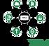 futuretpm-logo