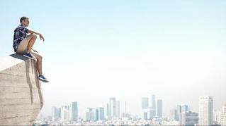 FIWARE Roadshow - Open Data for European Entrepreneurs