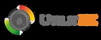 UtilitEE-logo.png