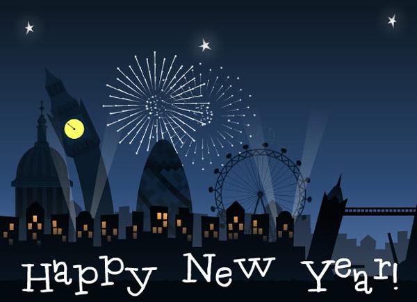 Happy-New-Year-London-Dancing