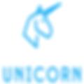 unicorn_logo.png