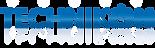 technikon-logo.png