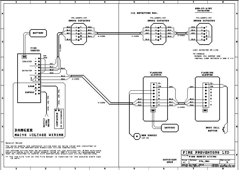 system_wiring_diag_rev.jpg