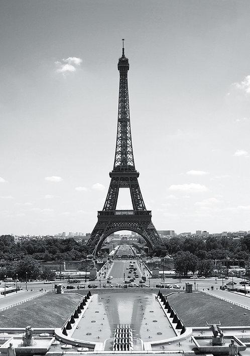 1W Paris-TP001