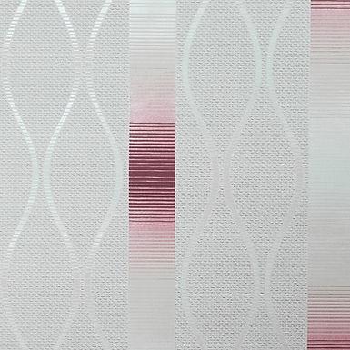 ВК5/0818