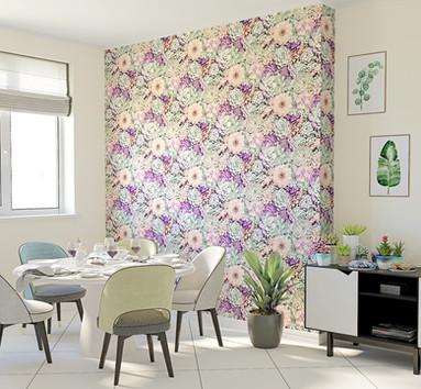 Decoration 403303