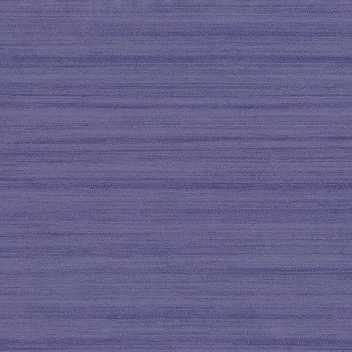 San Priamo 3507-80