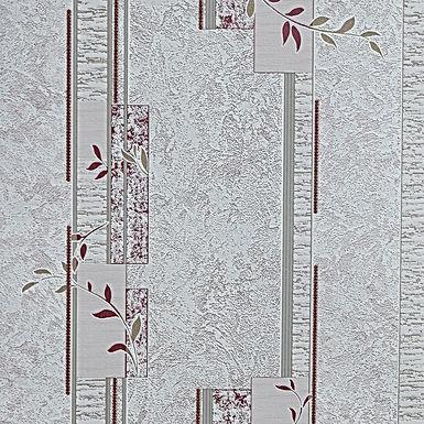 ВНК5/0593