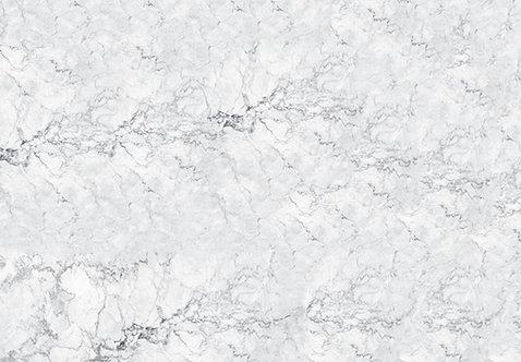 980 White Marble