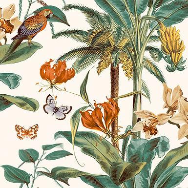 Jungle Fever 2002