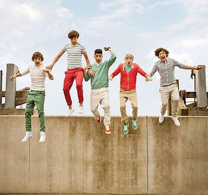 1W Jump 003