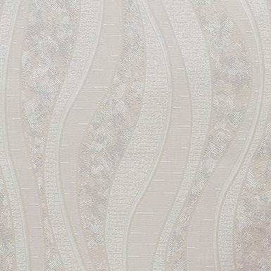 ВК1/0814