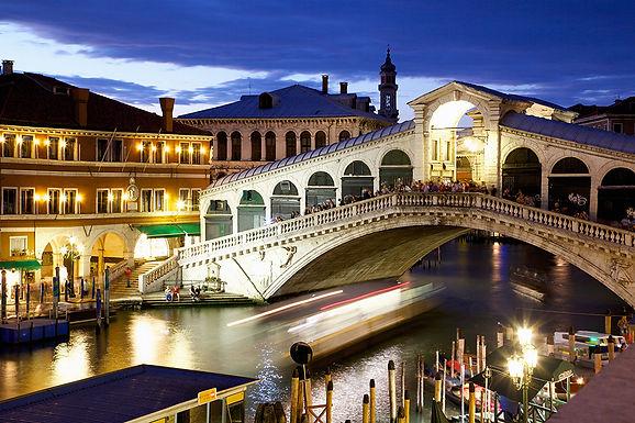 1W Venice-C-001
