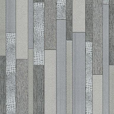 МНК5/0869