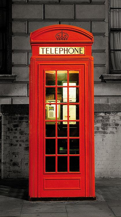 1W London-D002