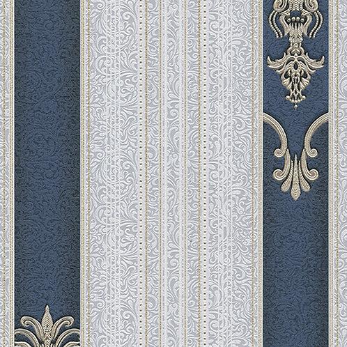 ВКВ5/1118