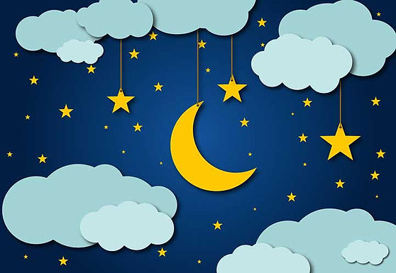 5210-4P-1 Sleep Well
