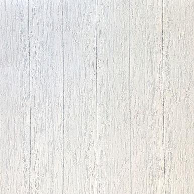 Decoration 560525