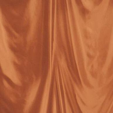 Caravaggio 46832