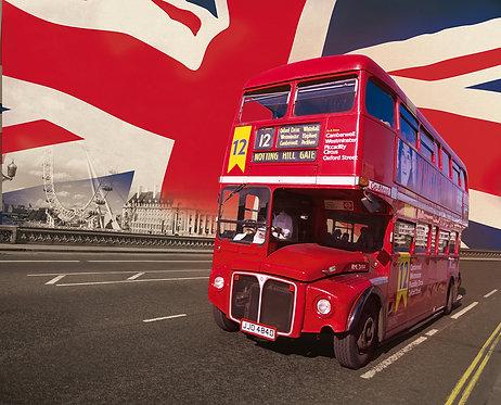 1W London-A004