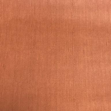 Caravaggio 46794