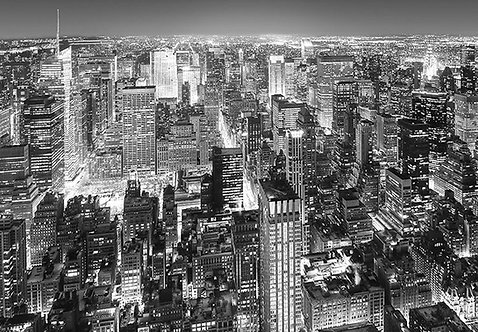 956 Midtown New York