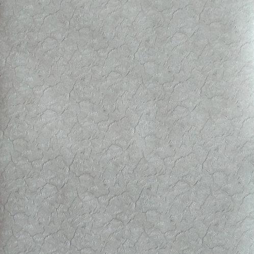Optima 502/06