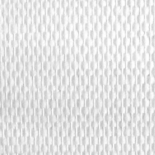 1012-Т Cloth