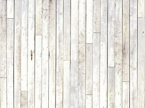 1W Wood-B-001