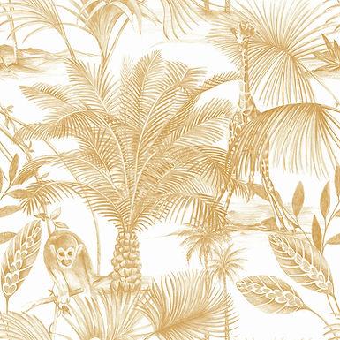 Jungle Fever 3503