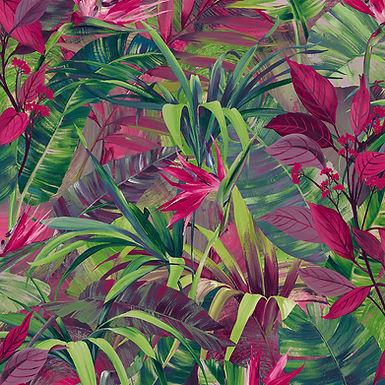 Jungle Fever 2303