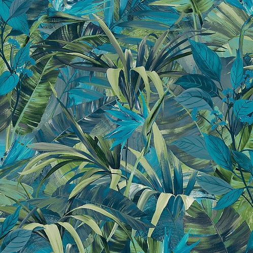 Jungle Fever 2302