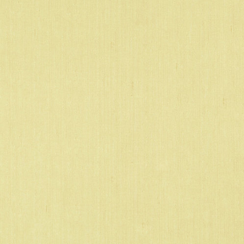 Caravaggio 46786