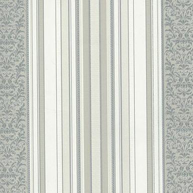 Роксана 033/10