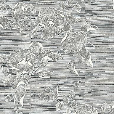 ВКВ4/1115