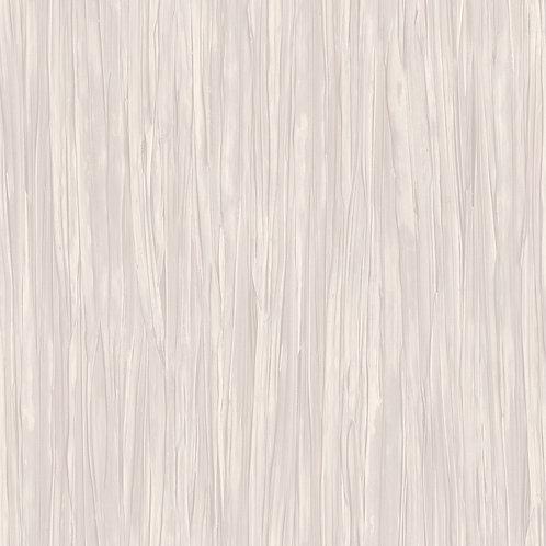 Textured Plains 1104