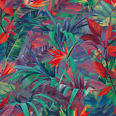 Jungle Fever 2301