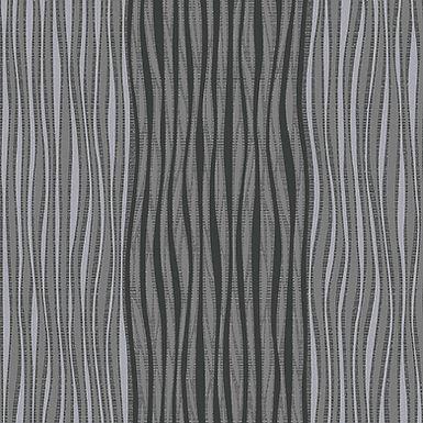 ВК5/0742