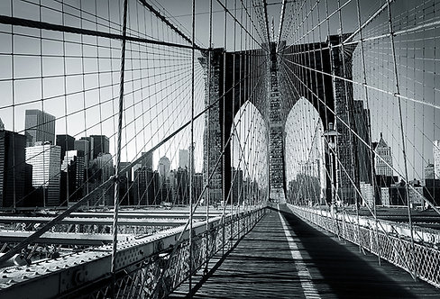 1W NewYork-А016