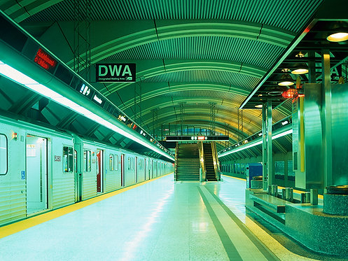 1W Subway-A-001