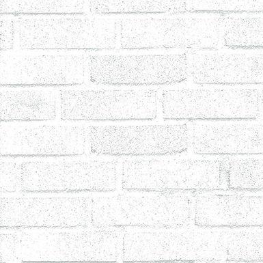 Кирпичики 082/10
