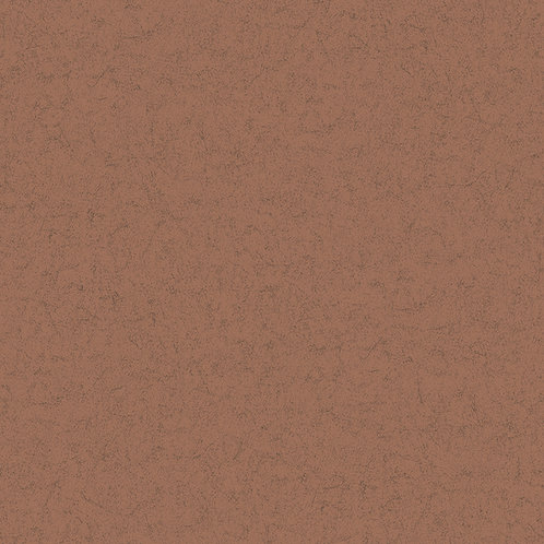 Textured Plains 1506