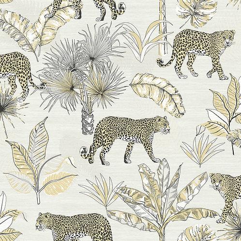 Jungle Fever 2101
