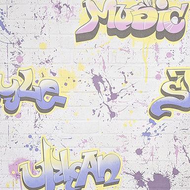 Граффити 800/4
