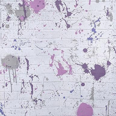 Граффити фон 810/4