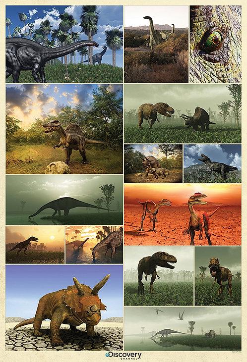 1W Dinosaurs-001