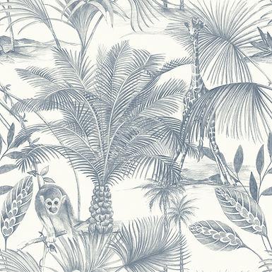 Jungle Fever 3502