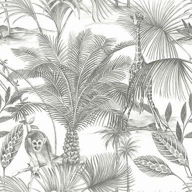 Jungle Fever 3501