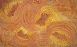 Glut -the burning desire