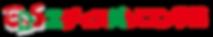 エディスパソコン学院ロゴ.png